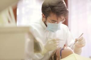 find dental coverage under medicare