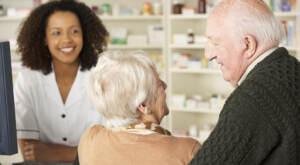 medicare advisors prescription help
